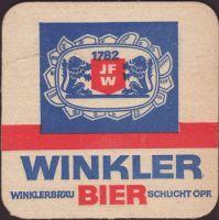 Pivní tácek winkler-brau-schlicht-5-small