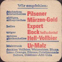 Pivní tácek winkler-brau-schlicht-5-zadek-small