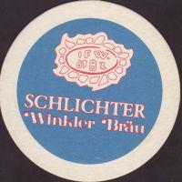 Pivní tácek winkler-brau-schlicht-6-small