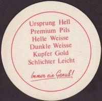 Pivní tácek winkler-brau-schlicht-6-zadek-small