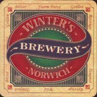 Pivní tácek winters-1-oboje-small