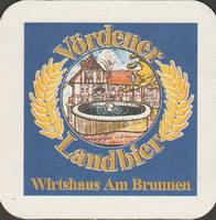 Bierdeckelwirtshaus-am-brunnen-1-small