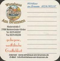 Bierdeckelwirtshaus-am-brunnen-1-zadek-small