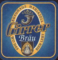 Bierdeckelwirtshausbrauerei-girrer-brau--1-oboje-small