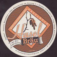 Beer coaster wirtshausbrauerei-paul-haselbock-1-small