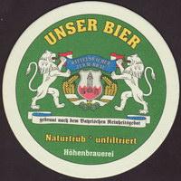 Pivní tácek wittelsbacher-turm-1-small