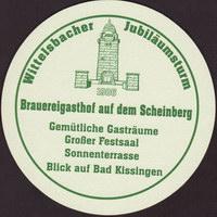 Pivní tácek wittelsbacher-turm-1-zadek-small