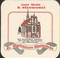 Bierdeckelwittichenau-e-glaab-1