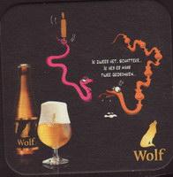 Pivní tácek wolf-1-small