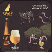 Pivní tácek wolf-2-small