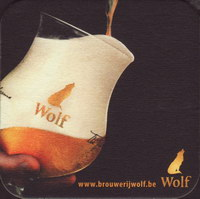 Pivní tácek wolf-4-small