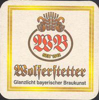 Bierdeckelwolferstetter-1