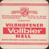 Bierdeckelwolferstetter-10-zadek-small