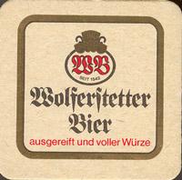 Bierdeckelwolferstetter-2