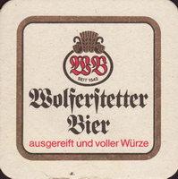 Bierdeckelwolferstetter-3-small