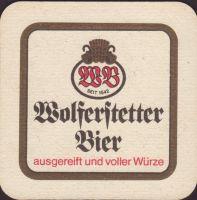 Bierdeckelwolferstetter-4-small