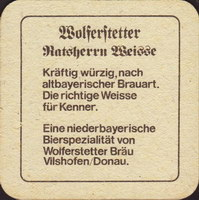 Bierdeckelwolferstetter-6-zadek-small