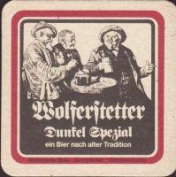 Bierdeckelwolferstetter-8-zadek-small