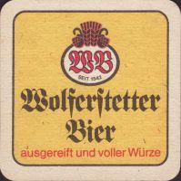 Bierdeckelwolferstetter-9-small