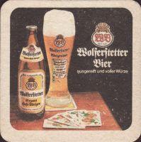 Bierdeckelwolferstetter-9-zadek-small