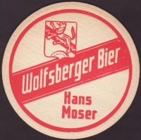 Beer coaster wolfsberger-2-small