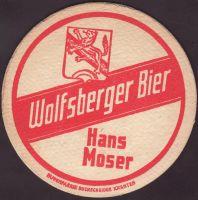 Pivní tácek wolfsberger-2-zadek-small