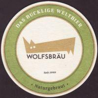Pivní tácek wolfsbrau-thernberg-1-small