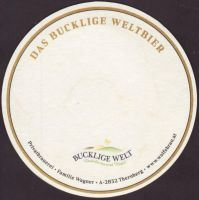 Pivní tácek wolfsbrau-thernberg-1-zadek-small