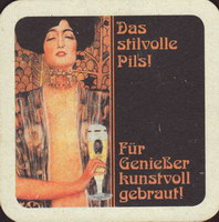 Bierdeckelwolfshoher-14-zadek-small