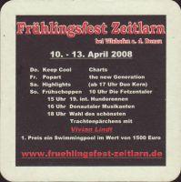 Beer coaster wolfshoher-15-zadek