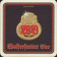 Beer coaster wolfshoher-16-small.jpg