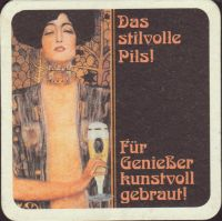 Bierdeckelwolfshoher-16-zadek-small