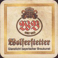 Bierdeckelwolfshoher-18-small
