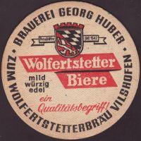 Bierdeckelwolfshoher-23-small