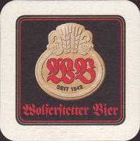 Bierdeckelwolfshoher-24-small