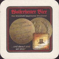 Bierdeckelwolfshoher-24-zadek-small