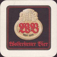 Bierdeckelwolfshoher-25-small