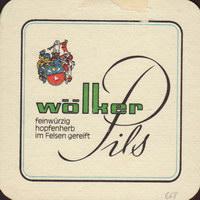 Bierdeckelwolker-1-small