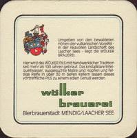 Bierdeckelwolker-1-zadek-small