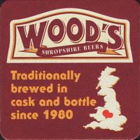 Pivní tácek wood-2-small