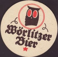 Bierdeckelworlitz-1-small