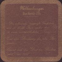 Bierdeckelwulfel-12-zadek-small