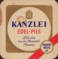 Bierdeckelwulfel-7-small