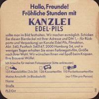Bierdeckelwulfel-7-zadek-small