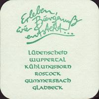 Pivní tácek wuppertaler-brauhaus-1-zadek-small