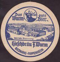 Bierdeckelwurm-2-small