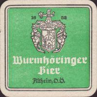 Bierdeckelwurmhoringer-privatbrauerei-braugasthof-4-small