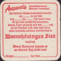 Bierdeckelwurmhoringer-privatbrauerei-braugasthof-4-zadek-small