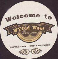 Pivní tácek wyold-wes-1-small