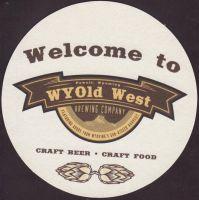 Pivní tácek wyold-wes-1-zadek-small